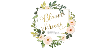 Bloom Screens